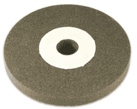 300 x 50 x 31.75mm Pedestal / Off-hand Grinding Wheels
