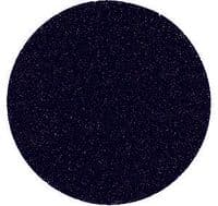 425mm hook and loop sanding discs. Silicon carbide abrasive. Pack of 5