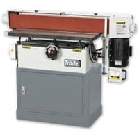 Belts for Axminster Trade AT2770BS Oscillating Belt Sander