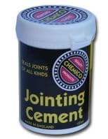 Chemico Jointing Cement