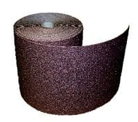 Graphite roll. GL580 Anti-friction. Various widths.
