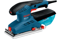 Sheets for Bosch 23AE Professional Sander