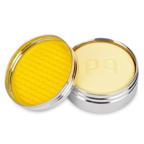 BDELLIUM COSMETIC BRUSH CLEANER
