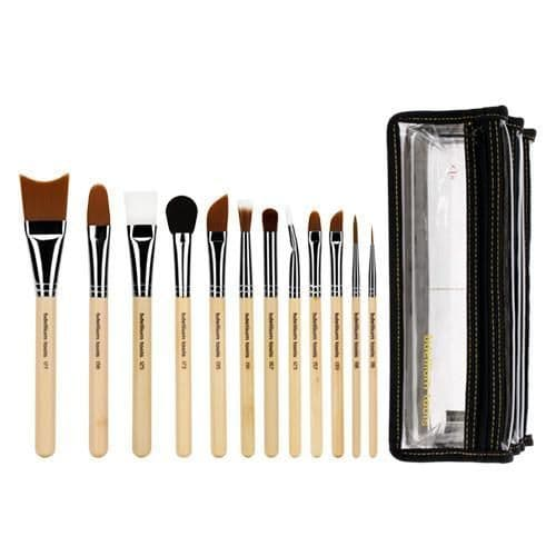 BDELLIUM SFX 12PC BRUSH SET (2nd collection)
