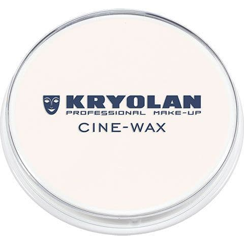Cinewax Neutral 40g