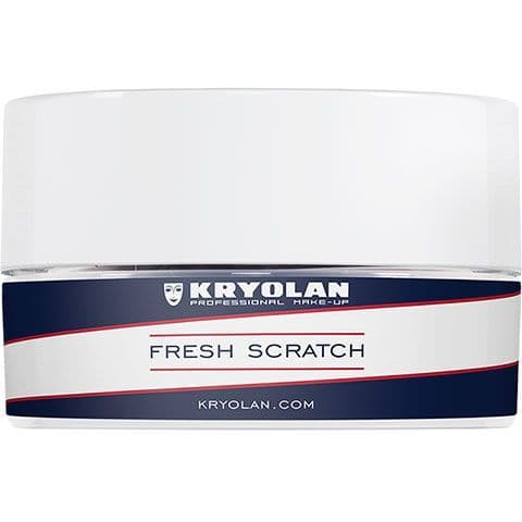 Kryolan Fresh Scratch