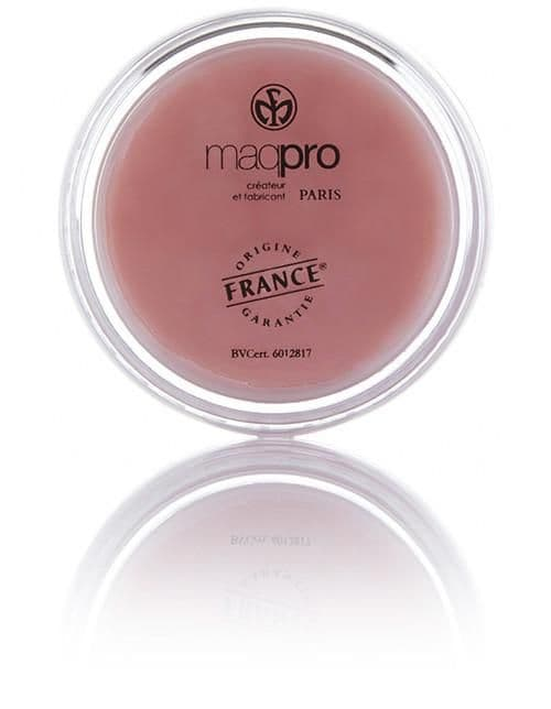 Maqpro Cleansing Jelly