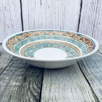 Churchill Ports of Call Kabul Pasta Bowl