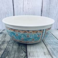 Churchill Ports of Call Kabul Salad/Fruit Serving Bowl
