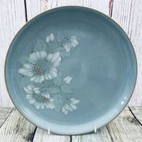 Denby Blue Dawn Dinner Plate