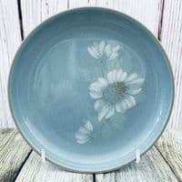 Denby Blue Dawn Tea Plate