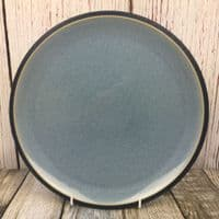 Denby Blue Jetty Dinner Plate (Blue)