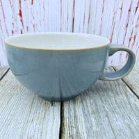 Denby Blue Jetty Tea Cup (Light Blue)