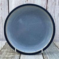 Denby Blue Jetty Tea Plate (Blue)