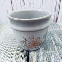 Denby Dauphine Egg Cup