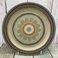 Denby Heritage Terrace Accent Salad/Breakfast Plate