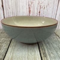 Denby Heritage Terrace Cereal/Soup Bowl