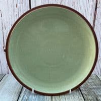 Denby Juice (Apple) Salad/Breakfast Plate