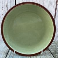 Denby Juice (Apple) Tea Plate