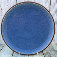 Denby Juice (Berry) Dinner Plate