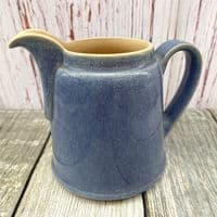 Denby Juice (Berry/Lemon) Milk Jug
