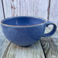 Denby Juice (Berry) Tea Cup