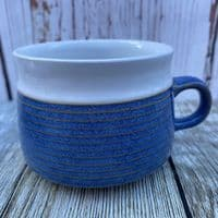 Denby/Langley Chatsworth Tea Cup