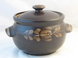 Denby Pottery Bakewell