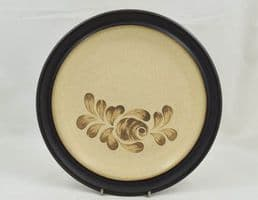 Denby Pottery Bakewell Salad Plates