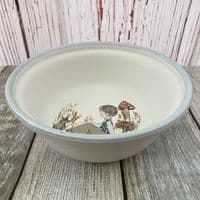 Denby Pottery Dreamweavers Bowl (Boy)