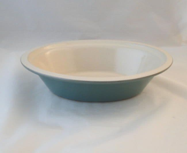 Denby Pottery Manor Green