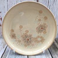 Denby Pottery Maplewood Tea Plate