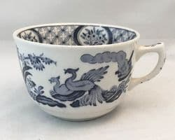 Furnivals Old Chelsea Tea Cups
