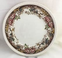 Johnson Bros Devonshire Dinner Plates