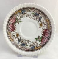 Johnson Bros Devonshire Saucers