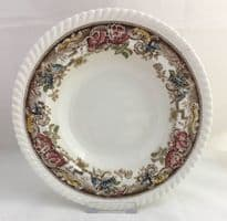 Johnson Bros Devonshire Soup or Dessert Bowls