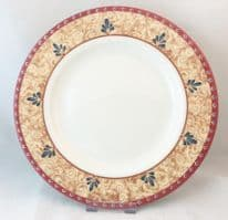 Johnson Bros Papyrus Breakfast or Salad Plates