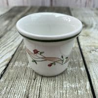 Johnson Brothers (Bros) Eternal Beau Egg Cup