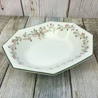 Johnson Brothers (Bros) Eternal Beau Open Serving Bowl