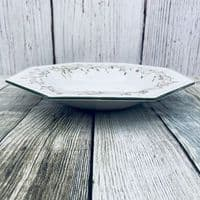 Johnson Brothers (Bros) Eternal Beau Rimmed Pasta Bowl