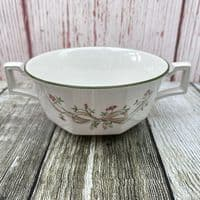 Johnson Brothers (Bros) Eternal Beau Soup Cup