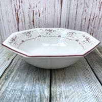 Johnson Brothers (Bros) Madison Soup/Cereal Bowl