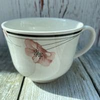 Johnson Brothers (Bros) Summerfields Tea Cup