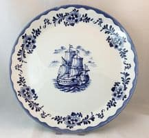 Johnson Brothers Holland Dinner Plates