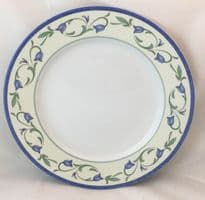 Johnson Brothers La Rochelle Dinner Plates