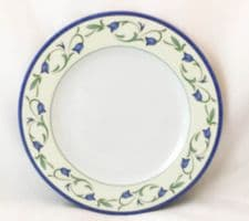 Johnson Brothers La Rochelle Salad Plates