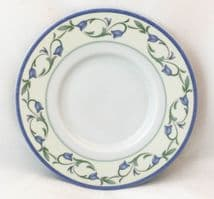Johnson Brothers La Rochelle Tea Saucers