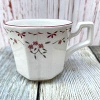 Johnson Brothers Madison Coffee Cup