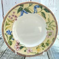 Johnson Brothers Spring Medley Tea Plate