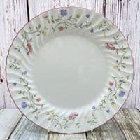 Johnson Brothers Summer Chintz Dinner Plate (Large)